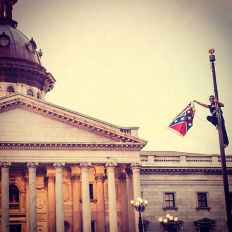 BreeNewsome1
