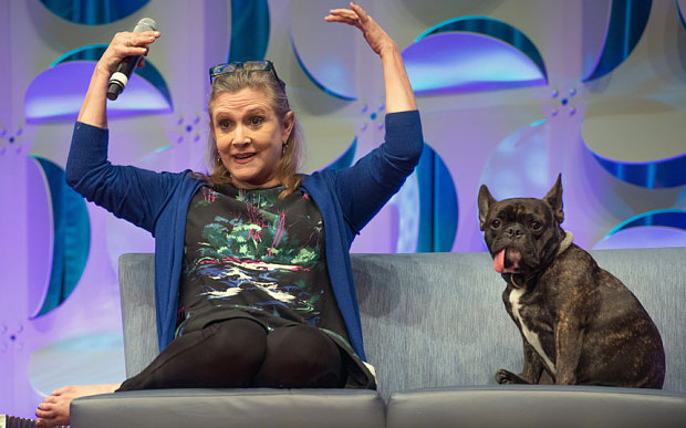 Carrie_Fisher_3272181b