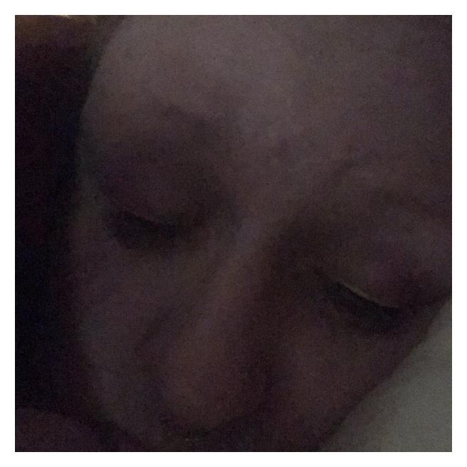 Sleeping ly